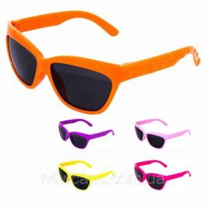 детские солнцезащитные очки модель D00036