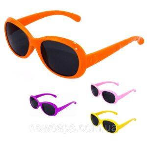 детские солнцезащитные очки модель D00038