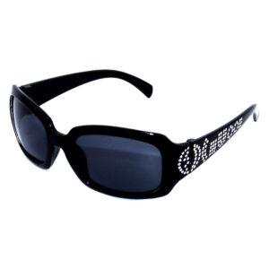 Детские солнцезащитные очки Kid 2031