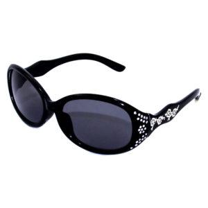 детские солнцезащитные очки Kid 2032