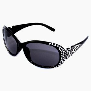 детские солнцезащитные очки Kid 2034