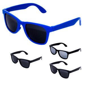 Детские солнцезащитные очки Модель Kid 3010