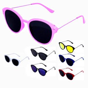 детские солнцезащитные очки Kid 3307