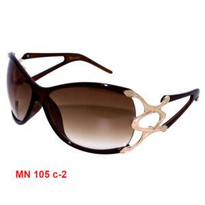 Женские солнцезащитные очки Модель MN 105