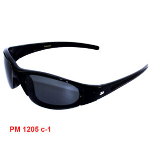 Мужские очки Polar Eagle Polarized PM 1205