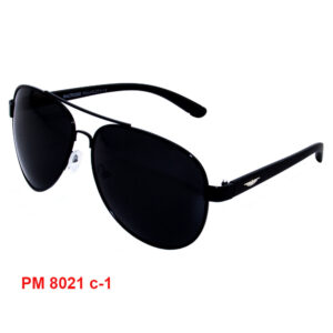 Мужские очки Polar Eagle Polarized PM 8021
