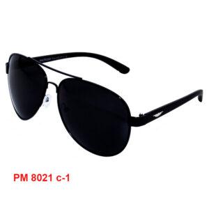 Мужские очки Polar Eagle Polarized PM 8021