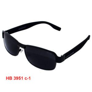 """Солнцезащитные очки """"HUGO BOSS"""" HB 3951 C1"""