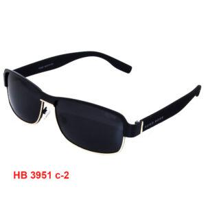 """Солнцезащитные очки """"HUGO BOSS"""" HB 3951 C2"""