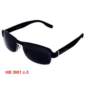 """Солнцезащитные очки """"HUGO BOSS"""" HB 3951"""