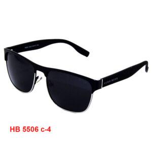 """Солнцезащитные очки """"HUGO BOSS"""" HB 5606 C4"""