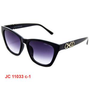 Женские Солнцезащитные очки Jimmy Choo JC-11033-c-1
