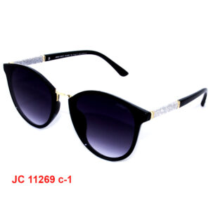 Женские Солнцезащитные очки Jimmy Choo JC 11269 C1