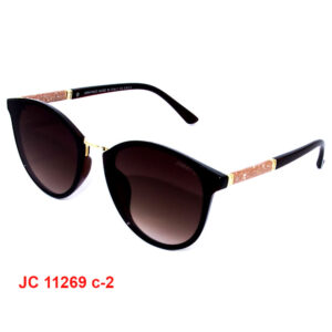 Женские Солнцезащитные очки Jimmy Choo JC11269 C2