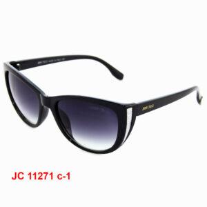 Женские Солнцезащитные очки Jimmy Choo JC-11271-c-1