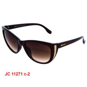 Женские Солнцезащитные очки Jimmy Choo JC-11271-c-2