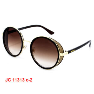 Женские Солнцезащитные очки Jimmy Choo JC-11313-c-2