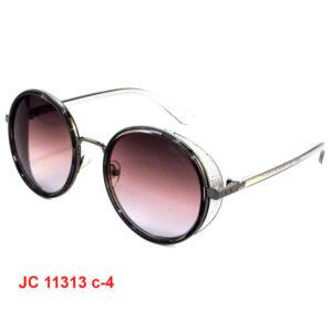 Женские Солнцезащитные очки Jimmy Choo JC-11313-c-4