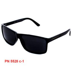 """поляризационные солнцезащитные мужские очки """"PORSCHE DESIGN"""" PN 5528 C1"""