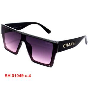 Женские Солнцезащитные очки Chanel CH 01049 C4