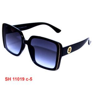 Женские Солнцезащитные очки Chanel CH11019 C5