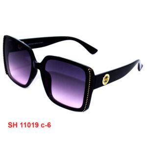Женские Солнцезащитные очки Chanel CH11019 C6