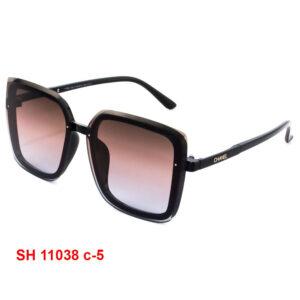 Женские Солнцезащитные очки Chanel CH11038 C5