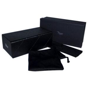 футляр для очков Dior F32