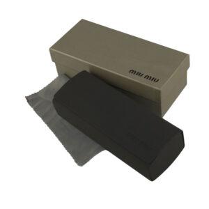 футляр для очков -оптика MIU MIU F10
