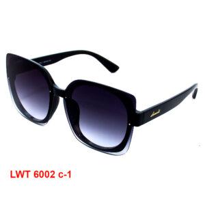 Женские очки Luoweite LWT-6002-c-1