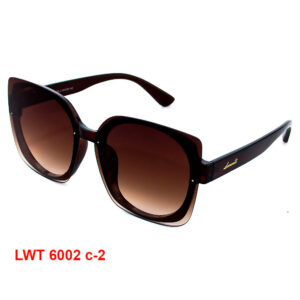 Женские очки Luoweite LWT-6002-c-2