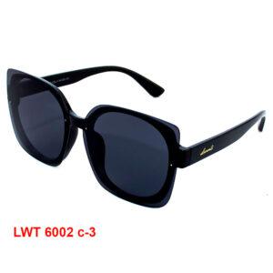 Женские очки Luoweite LWT-6002-c-3