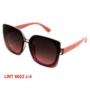 Женские очки Luoweite LWT-6002-c-4