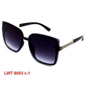 Женские очки Luoweite LWT-6003-с-1