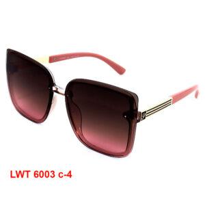 Женские очки Luoweite LWT-6003-с-4