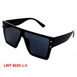 Женские очки Luoweite LWT-6020-c-3