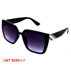 Женские очки Luoweite LWT-6039-c-1