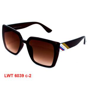 Женские очки Luoweite LWT-6039-c-2