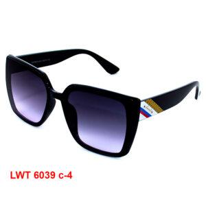 Женские очки Luoweite LWT-6039-c-4