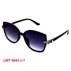 Женские очки Luoweite