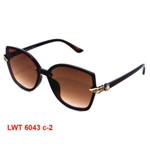 Женские очки Luoweite LWT-6043-c-2
