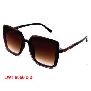 Женские очки Luoweite LWT-6050-c-2