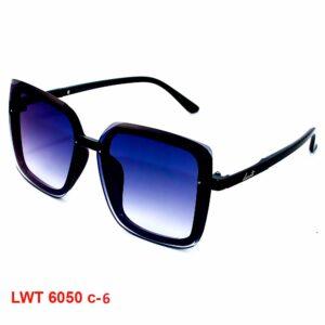 Женские очки Luoweite LWT-6050-c-6