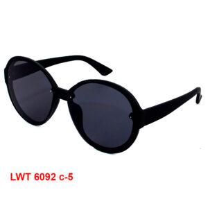Женские очки Luoweite LWT-6092-c-5