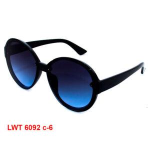 Женские очки Luoweite LWT-6092-c-6
