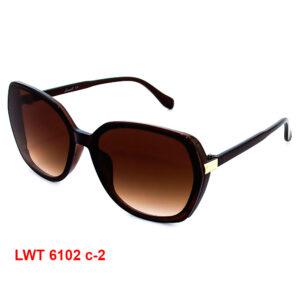 Женские очки Luoweite LWT-6102-c-2