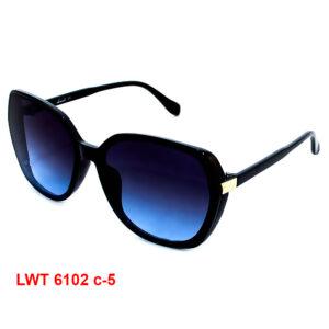Женские очки Luoweite LWT-6102-c-5