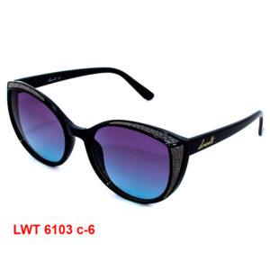 Женские очки Luoweite LWT-6103-c-6