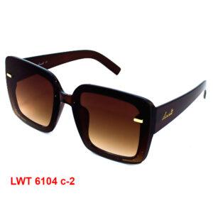 Женские очки Luoweite LWT-6104-c-2
