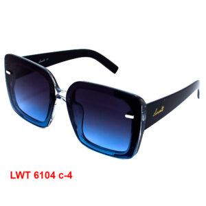 Женские очки Luoweite LWT-6104-c-4